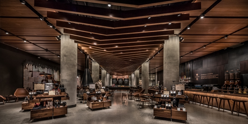 Starbucks_Reserve_SODO_(27)
